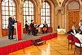 Geburtstagsfest für Hannes Androsch und Karl Blecha, 21.04.2013 (8667332841).jpg