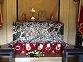 Gedenkplaats kapel.JPG
