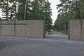 Gedenkstätte KZ Bergen-Belsen IMG 8385.jpg