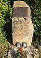 Gedenkstein Außenkommando Goslar des KZ Buchenwald.jpg