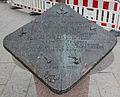 Gedenktafel Breitscheidplatz (Charl) Ginkgo Baum.jpg