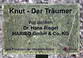Gedenktafel Hardenbergplatz 8 (Tierg) Knut&Josef Tabachnyk&2012.jpg