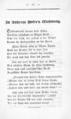 Gedichte Rellstab 1827 029.png