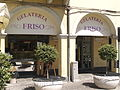 Gelateria next to Casa di Alvise Cornaro (775227969).jpg