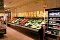 Gemüse-im-supermarkt.jpg