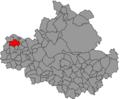 Gemarkung Dresden-Cossebaude.PNG