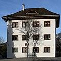 GemeindehausNenzing1.jpg