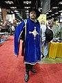 Gen Con Indy 2008 - costumes 207.JPG