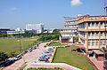 Gen View-5 Integral University.JPG
