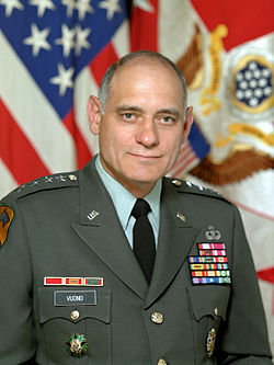 General Carl Vuono, official military portrait 1987.JPEG