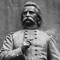 General John A. Logan.jpg
