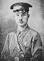 General Wang Jun.jpg