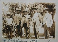 General antonio i villareal 1918.jpg