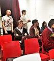 General meeting WMUA 2020 by nickispeaki 20200223 03.jpg