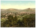 General view, Jena, Thuringia, Germany-LCCN2002720729.tif