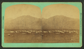 General view of Boulder City, by Chamberlain, W. G. (William Gunnison).png