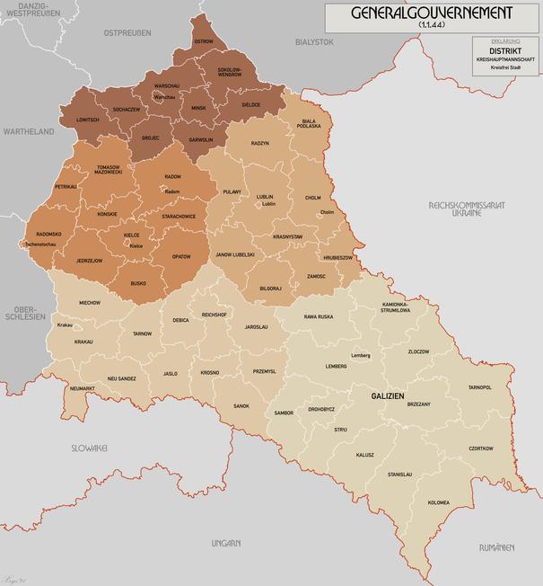 File:Generalgouvernement fur die besetzten polnischen gebiete.png