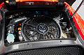 Geneva MotorShow 2013 - Volkswagen XL1 motor.jpg