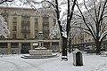 Geneve sous la neige - panoramio (27).jpg