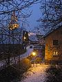 Gengenbach mit dem Obertor.jpg