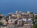 Genoa 3.jpg