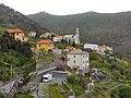 Genova Rivarolo Begato 01.jpg