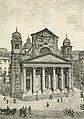 Genova chiesa della SS Annunziata.jpg