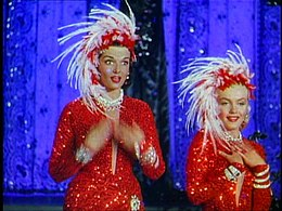 Gentlemen Prefer Blondes Movie Trailer Screenshot (6).jpg