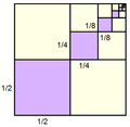 GeometricSquares.png