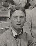 Georg John Lober