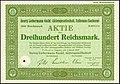 Georg Liebermann Nachf. AG 1929.jpg