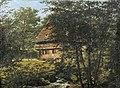 Georg Wilhelm Issel Schwarzwaldhaus.jpg