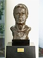 George Bush Bust - Flickr - The Central Intelligence Agency.jpg