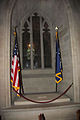 George Dewey tomb 03 - Bethlehem Chapel - National Cathedral - DC.JPG
