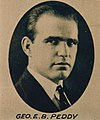 George E. B. Peddy (Texas state legislator and U.S. Senate candidate).jpg