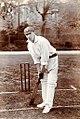 George Gunn c1910.jpg