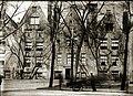 George Hendrik Breitner, Afb 010104000048.jpg