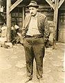 George Nichols, silent film actor (SAYRE 7684).jpg