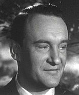 George Sanders in Ghost and Mrs Muir trailer headcrop.jpg