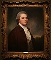 George romney, john parker, 1778-81.jpg