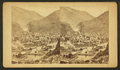 Georgetown, Colorado, from Robert N. Dennis collection of stereoscopic views 2.png