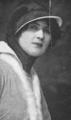 GeorgiaORamey1916.png