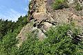Geotop Steinbruch an der Schanz 13062015 (Foto Hilarmont) (10).JPG