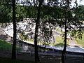 Gera Radrennbahn 2010 5.jpg