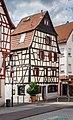 Gerbergasse 19 in Bensheim (1).jpg