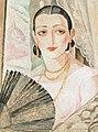 Gerda Wegener - Portræt af Lili Elbe 1925.jpg