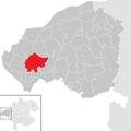 Geretsberg im Bezirk BR.png