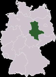 Germany Laender Sachsen-Anhalt.png