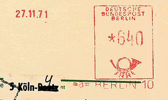 Germany stamp type PP-E7.jpg