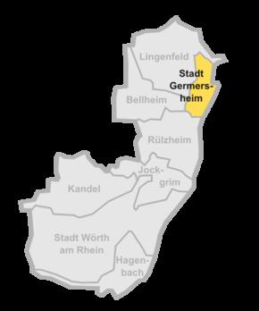 Germersheim1.png